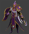 Guardian of Silence Set Preview1.jpg