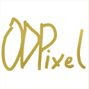 TI5 Autograph ODPixel Gold.png