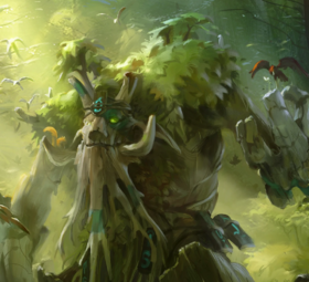 Treant Protector Lore.png