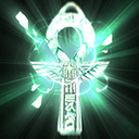 Wrath of Ka Heartstopper Aura icon.png