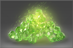Cosmetic icon 24 Compendium Levels - Fall 2015.png