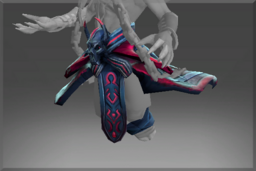 Cosmetic icon Belt of the Black Pool.png