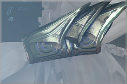Cosmetic icon Bracers of the Rime Lord.png