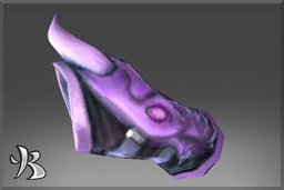 Cosmetic icon Bracers of the Shifting Sorcerer.png