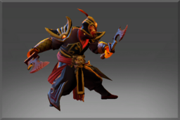Cosmetic icon Flames of Prosperity Set.png