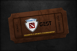 Cosmetic icon GEST Dota 2 (Ticket).png