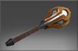 Hammer of Hope