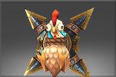 Heartless Hunt - Fowl