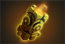 Cosmetic icon Immortal Treasure I 2015.png