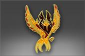 Pin: Phoenix