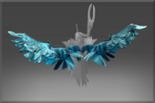 Rune Forged Wings