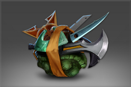 Cosmetic icon Sithil's Summer Bundle.png