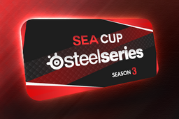 Cosmetic icon SteelSeries Southeast Asian Cup Season 3.png