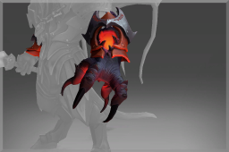 Cosmetic icon Zeal of Omoz Arkosh.png