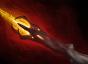 Dagon (2650)