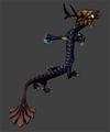 Dota2 Courier Azuremir02.jpg