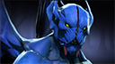 LV-nightstalker-topicon.png
