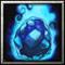 Magi Booster (2615)