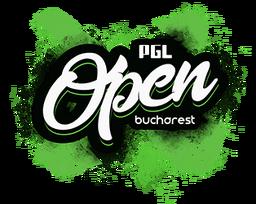 PGL Open Bucharest.png