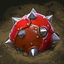 Proximity Mines icon.png
