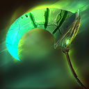 Wrath of Ka Reaper's Scythe icon.png