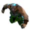 Brewmaster Earth model.png