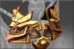 Cosmetic icon Armor of Zhuzhou.png