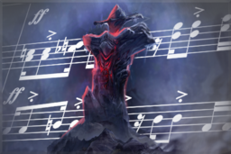 Cosmetic icon Northern Winds Music Pack.png