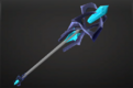 Cosmetic icon Shiva Scepter.png