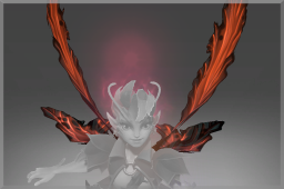 Cosmetic icon Wings of the Fae Forager.png
