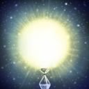 Illuminate icon.png
