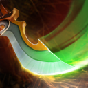 Moment of Courage icon.png