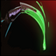 Poison Sting (Spiderling) icon.png