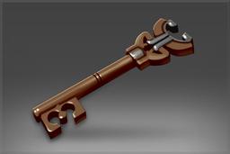 Treasure Key.png