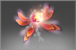Cosmetic icon Blossom of the Merry Wanderer.png