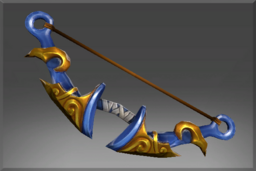 Cosmetic icon Bow of the Moon Rider.png