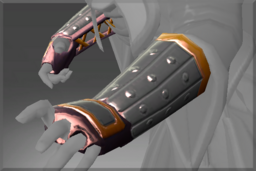Cosmetic icon Bracers of the Eastern Range.png