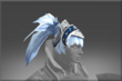 Circlet of the Azure Constellation