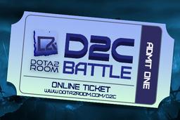 Cosmetic icon Dota 2 Room Dota 2 Communities Battle.png