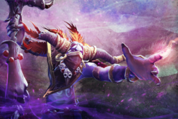 Cosmetic icon Loading Screen of the Arkturan Talon.png