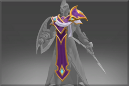 Cosmetic icon Pauldron of the Silent Guardian.png
