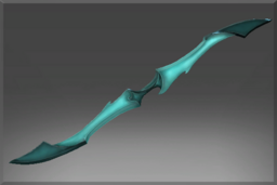 Cosmetic icon Spear of the Outcast.png