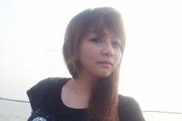 Cosmetic icon TI5 Treasure Miao.png