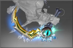 Cosmetic icon The Barb of Skadi.png