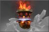 The Iron Pioneer Helm