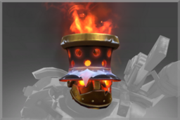 Cosmetic icon The Iron Pioneer Helm.png