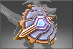 Cosmetic icon Vigil Signet.png