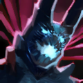 Demon Zeal icon.png