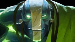 earth spirit dota 2 wiki