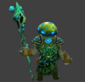 Fungal Lord Set prev2.png
